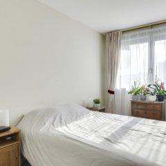 Отель Appartement terrasse комната для гостей