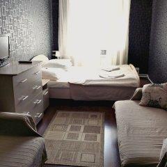 Гостиница Lopatin Nevsky 100 удобства в номере