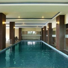 The 1o1 Malang Oj In Malang Indonesia From 677 Photos Reviews Zenhotels Com