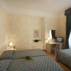 Отель Caesar Prague Чехия, Прага - - забронировать отель Caesar Prague, цены и фото номеров комната для гостей фото 4