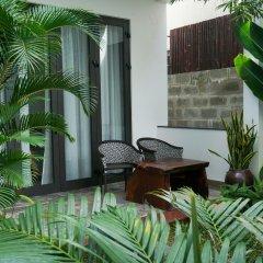 Отель Hoi An Maison Vui Villa фото 5