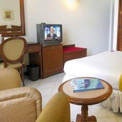 Отель Kam Hotel Мальдивы, Северный атолл Мале - отзывы, цены и фото номеров - забронировать отель Kam Hotel онлайн фото 14