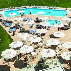 Отель Praia Norte фото 2