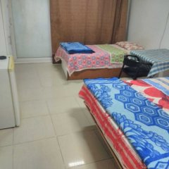 Baskent Pansion in Nicosia, Cyprus from 17$, photos, reviews - zenhotels.com photo 8