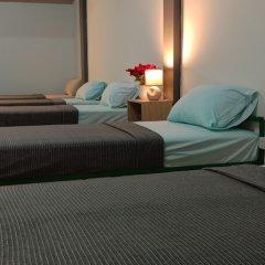 Отель Yim Hostel Co. Ltd. - Adults Only Таиланд, Паттайя - отзывы, цены и фото номеров - забронировать отель Yim Hostel Co. Ltd. - Adults Only онлайн комната для гостей фото 2
