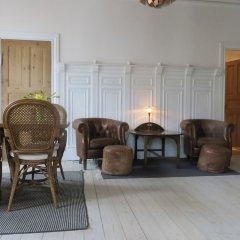Апартаменты Apartment in Østerbro 1345-1 комната для гостей фото 4