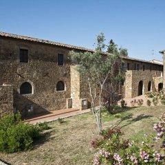 Отель Antico Borgo Casalappi фото 4