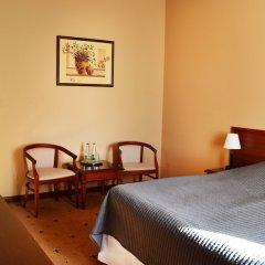 Гостиница Меридиан в Саранске 2 отзыва об отеле, цены и фото номеров - забронировать гостиницу Меридиан онлайн Саранск сейф в номере