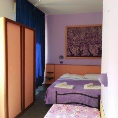 Отель Costa D'oro Римини комната для гостей фото 4