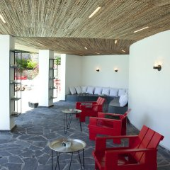 Отель Boca Chica Мексика, Акапулько - отзывы, цены и фото номеров - забронировать отель Boca Chica онлайн парковка