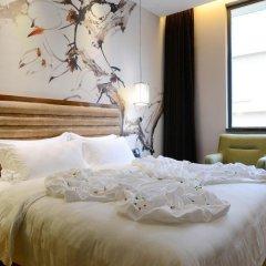 Отель Xige Garden Hotel Китай, Сямынь - отзывы, цены и фото номеров - забронировать отель Xige Garden Hotel онлайн в номере