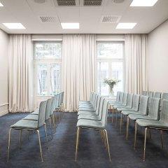 Hotel Diplomat Stockholm Стокгольм помещение для мероприятий фото 2