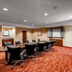 Отель Courtyard Columbus Easton США, Колумбус - отзывы, цены и фото номеров - забронировать отель Courtyard Columbus Easton онлайн помещение для мероприятий