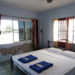 Отель Fiji Palms Phuket Таиланд, Пхукет - отзывы, цены и фото номеров - забронировать отель Fiji Palms Phuket онлайн комната для гостей