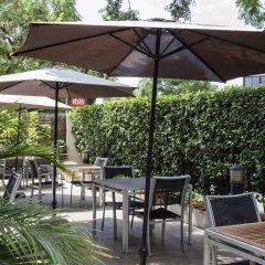 Отель Ibis Cornella питание фото 2