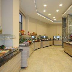 Sonnen Hotel Турция, Мармарис - отзывы, цены и фото номеров - забронировать отель Sonnen Hotel онлайн питание