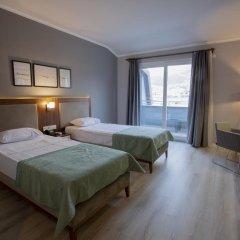 HMA Apart Hotel комната для гостей фото 4