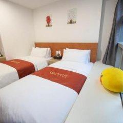 Отель Calistar Hotel Южная Корея, Сеул - отзывы, цены и фото номеров - забронировать отель Calistar Hotel онлайн фото 9