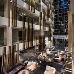 Отель Melia Dubai ОАЭ, Дубай - отзывы, цены и фото номеров - забронировать отель Melia Dubai онлайн фото 4