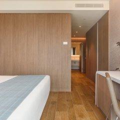 Отель Eurostars Cascais Португалия, Кашкайш - отзывы, цены и фото номеров - забронировать отель Eurostars Cascais онлайн комната для гостей