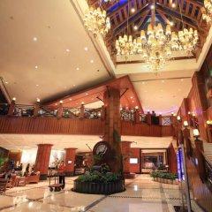 Отель Seaview Gleetour Hotel Shenzhen Китай, Шэньчжэнь - отзывы, цены и фото номеров - забронировать отель Seaview Gleetour Hotel Shenzhen онлайн развлечения