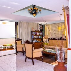 Lefka Hotel, Apartments & Studios Родос развлечения
