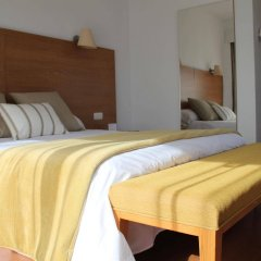 Отель JS Alcudi Mar комната для гостей фото 5
