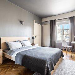 Гостиница Little Italy Apartment 140m2 в Санкт-Петербурге отзывы, цены и фото номеров - забронировать гостиницу Little Italy Apartment 140m2 онлайн Санкт-Петербург комната для гостей фото 4