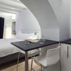 Отель Italianway - Rosales 1 C Италия, Милан - отзывы, цены и фото номеров - забронировать отель Italianway - Rosales 1 C онлайн фото 12