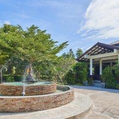 Отель Panalee Resort Таиланд, Самуи - 1 отзыв об отеле, цены и фото номеров - забронировать отель Panalee Resort онлайн фото 2