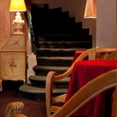 Отель Tonic Hotel Du Louvre Франция, Париж - - забронировать отель Tonic Hotel Du Louvre, цены и фото номеров интерьер отеля фото 3