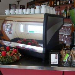 Отель Gasthof Wastl Аппиано-сулла-Страда-дель-Вино гостиничный бар