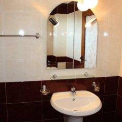 Отель Miami Guest House Свети Влас ванная фото 2