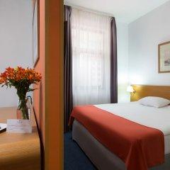 Tulip Inn Roza Khutor Hotel Красная Поляна комната для гостей фото 2