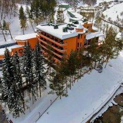 Отель Nairi SPA Resorts Hotel Армения, Анкаван - отзывы, цены и фото номеров - забронировать отель Nairi SPA Resorts Hotel онлайн фото 4