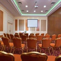 Гостиница Бристоль Украина, Одесса - 6 отзывов об отеле, цены и фото номеров - забронировать гостиницу Бристоль онлайн с домашними животными