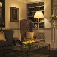 Отель Chilston Park Hotel Великобритания, Мейдстоун - отзывы, цены и фото номеров - забронировать отель Chilston Park Hotel онлайн фото 3