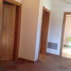 Отель 09 Villa 2 by Herdade de Montalvo удобства в номере фото 2