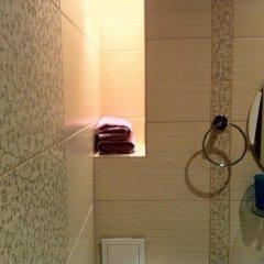 Гостиница Альфа Апартаменты в Калининграде отзывы, цены и фото номеров - забронировать гостиницу Альфа Апартаменты онлайн Калининград фото 20