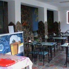 Гостиница Малахит питание фото 2