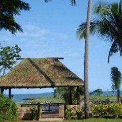 Отель First Landing Beach Resort & Villas фото 5