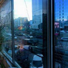 Гостиница Partner Guest House Klovskyi интерьер отеля фото 3