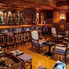 Отель Real Palacio Португалия, Лиссабон - 13 отзывов об отеле, цены и фото номеров - забронировать отель Real Palacio онлайн гостиничный бар
