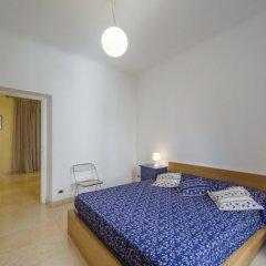 Отель Hintown Castelletto City Генуя фото 6