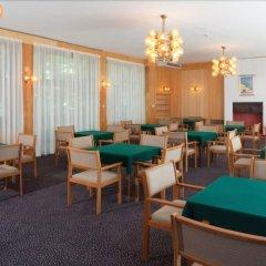 Отель Lotos - Riviera Holiday Resort Болгария, Золотые пески - отзывы, цены и фото номеров - забронировать отель Lotos - Riviera Holiday Resort онлайн детские мероприятия фото 2