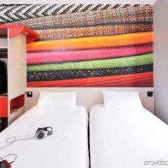 Отель ibis Styles Lille Centre Grand Place комната для гостей фото 2