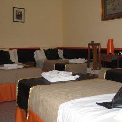 Отель Hostal Chelo Испания, Мадрид - 3 отзыва об отеле, цены и фото номеров - забронировать отель Hostal Chelo онлайн питание