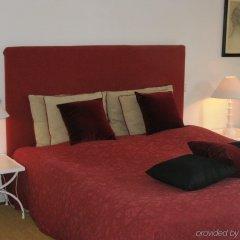 Hotel Montanus комната для гостей фото 4