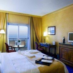 Отель RG Naxos Hotel Италия, Джардини Наксос - 3 отзыва об отеле, цены и фото номеров - забронировать отель RG Naxos Hotel онлайн комната для гостей фото 5