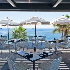 Farol Hotel пляж фото 2